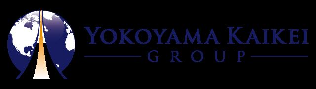 株式会社 YOKOYAMA KAIKEI GROUP